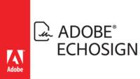Adobe EchoSign, su aplicación para firmar documentos electrónicamente llega a Android