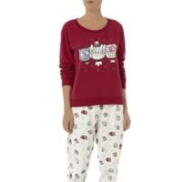 Pijama De Dorothy Perkins