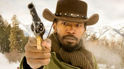 Se hace saber que Django 1.5 ha llegado