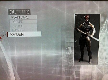 assassins-gear-solid-001.jpg