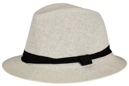 sombrero pullandbear 2