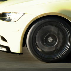 Foto 18 de 21 de la galería bmw-m3-ind-dakar-yellow en Motorpasión
