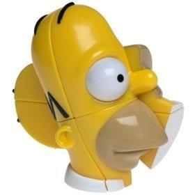 Simpson Rubik