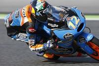 MotoGP Catalunya 2014: primera victoria en casa para Álex Márquez