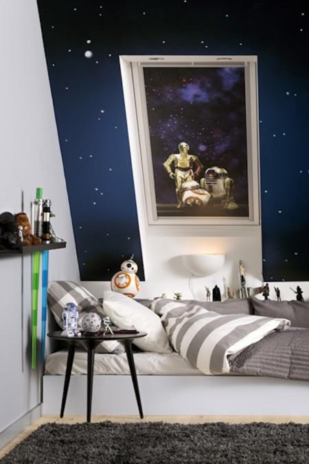 127155 Velux Starwars 4713 Portrait 01 Br