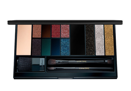 Golden Star Palette De Lancome