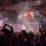 Trucos, aplicaciones y consejos para hacer fotos en conciertos con el móvil