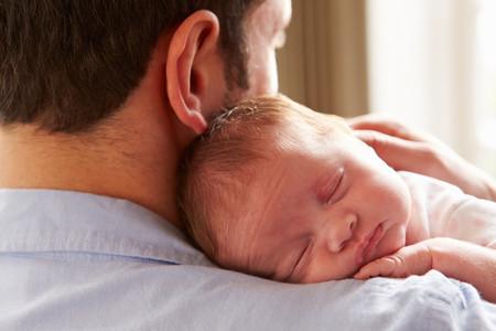 Desarrollo del cerebro del bebé