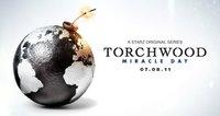 Cinco razones para ver la nueva temporada de 'Torchwood'