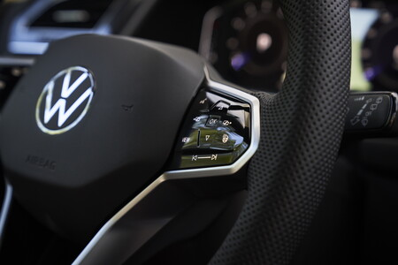 Volkswagen Tiguan 2022 18