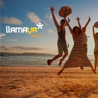 Llamaya estrena tarifas en contrato con 4G que van a por Digi