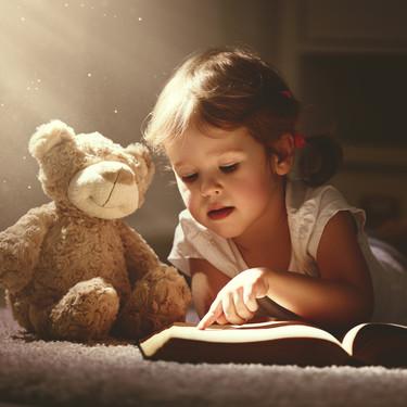 19 cuentos para hablar con los niños sobre la llegada de un nuevo hermanito
