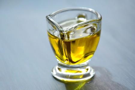 Olive Oil 3326715 1280