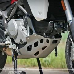 Foto 33 de 36 de la galería ducati-multistrada-1200-enduro-1 en Motorpasion Moto