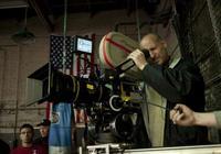 Gavin O'Connor dirigirá 'Yakuza'