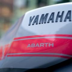 Foto 20 de 49 de la galería yamaha-xsr900-abarth-1 en Motorpasion Moto