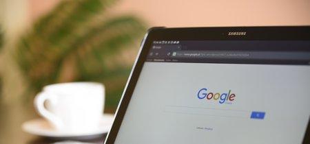 Estos son algunos de los servicios con los que Google quiere llevarse el tráfico de terceros