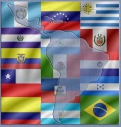Hay dos Latinoaméricas
