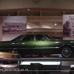 Foto 17 de 47 de la galería museo-henry-ford en Motorpasión