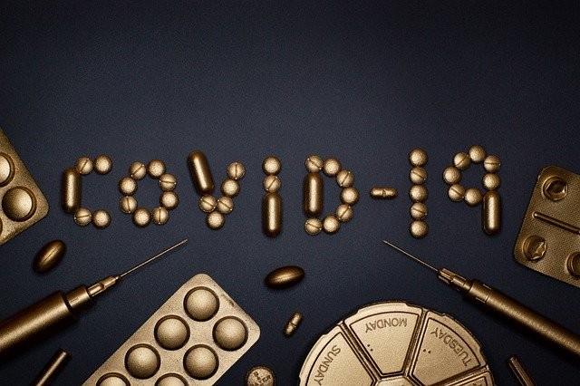Los autónomos que contraigan el coronavirus podrían perder hasta el 25% de sus beneficios anuales