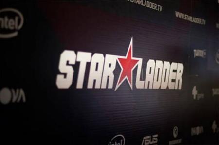 dota-2-starladder.jpg