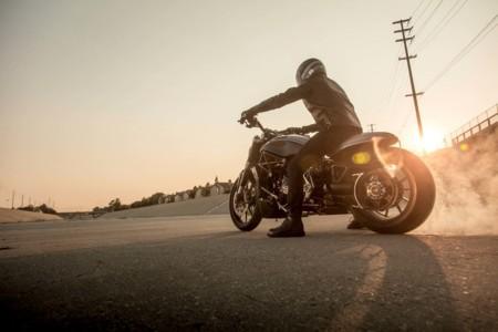 Ducati Xdiavel Roland Sands Design 17