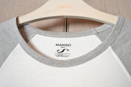 Mango Sport Primavera-Verano 2014: el éxito confirmado