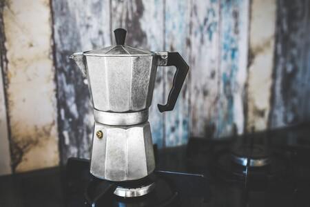 Coffee 791171 1280