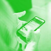 Enviar fotos y vídeos que se autodestruyen en WhatsApp: la beta revela esta esperada funcionalidad