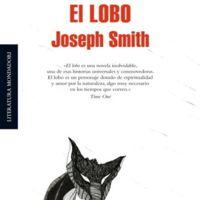 'El lobo' de Joseph Smith