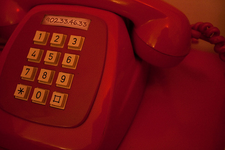 Las telefónicas, a pagar más impuestos