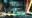 'Trine 2: Complete Edition' celebra su debut en PS4
