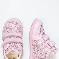 Gran rebaja en los Zapatos para bebes Geox B Kaytan de 59,95 euros a sólo 35,95 euros y con envío gratuito