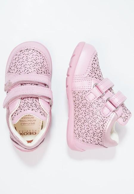 De Rebaja B En Euros A 59 Kaytan Gran 95 Para Los Bebes Geox Zapatos fF50zwx