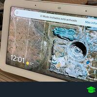 Modo Invitado de Google Assistant: qué es y cómo activarlo