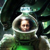 Un mod de Alien: Isolation permite darnos un paseíto por el juego sin el xenomorfo