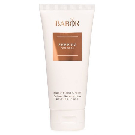Repair Hand Cream De Babor