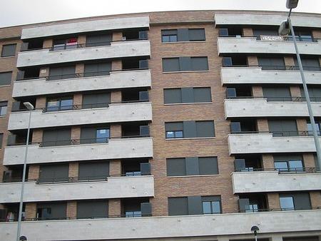 El grupo Roan prepara un rastrillo de pisos al 50% de descuento