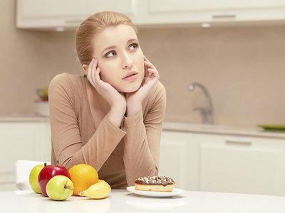 Las dietas más peligrosas para la salud