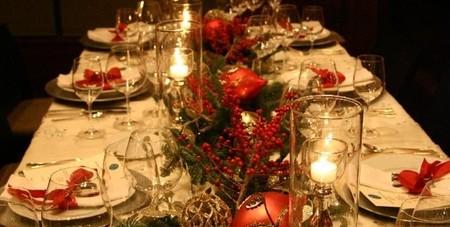 Cinco personajes seriéfilos con los que no cenar en Nochebuena