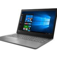 Oferta flash: el básico Lenovo Ideapad 320-15AST, hoy en Amazon por sólo 249 euros