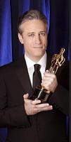 La audiencia de los Oscars, la más baja de la historia
