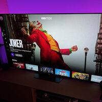 Cómo instalar HBO Max en un dispositivo Fire TV de Amazon usando un teléfono Android