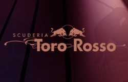 scuderia-toro-rosso-logo.jpg
