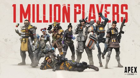 Cómo descargar Apex Legends en PC, PS4 y Xbox One