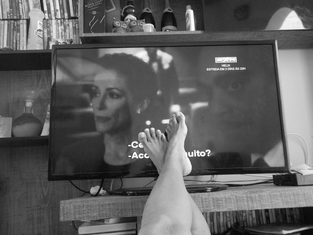 El mercado de los televisores inteligentes de nuevo bajo la lupa: el FBI advierte de problemas de seguridad y privacidad
