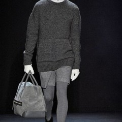 Foto 3 de 7 de la galería davidelfin-otono-invierno-20102011-en-la-semana-de-la-moda-de-nueva-york en Trendencias Hombre