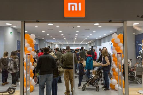 Mejores ofertas Xiaomi hoy: aspiradoras sin cable, monopatines eléctricos, relojes inteligentes y televisores Android rebajados
