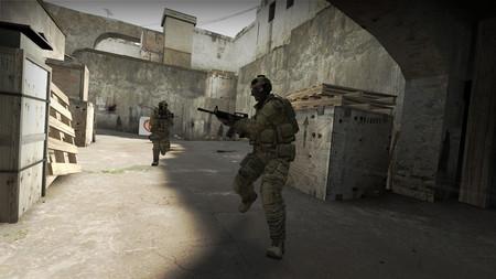 La filtración del código fuente de CS:GO y Team Fortress 2 dispara las alarmas, pero Valve explica que no hay nada que temer