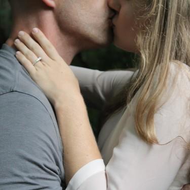 Cómo saber si estás preparado para tener una relación abierta